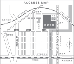 event_in_osaka_map