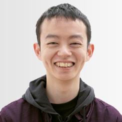 関谷 泰斗さん