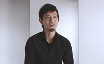 藤本 裕大さん